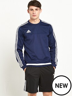adidas-adidas-mens-tiro-training-top