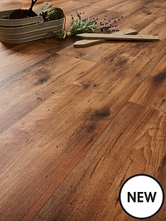 oak-effect-vinyl-pound1199-per-square-metre