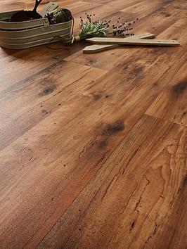 oak-effect-vinyl-pound1199-per-square-metre