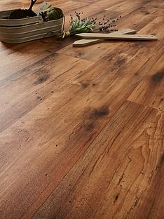 oak-effect-vinyl-pound1299-per-square-metre