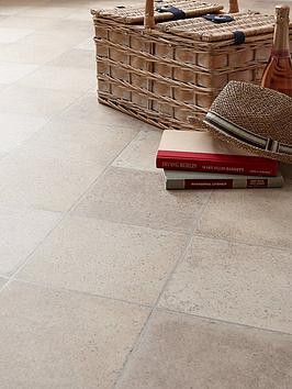 natural-slate-vinyl-pound1199-per-square-metre