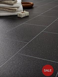 sparkle-tile-vinyl-pound1199-per-square-metre