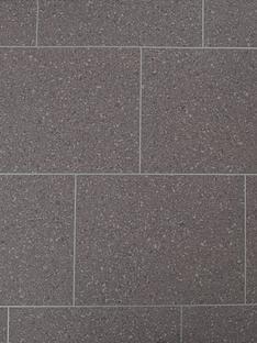 sparkle-tile-vinyl-pound999-per-square-metre