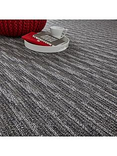 stripe-carpet-pound1299-per-square-metre