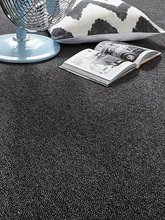 classic-loop-pile-carpet-pound999-per-square-metre