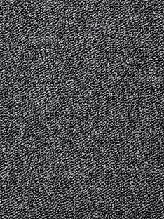 classic-loop-pile-carpet-pound699-per-square-metre