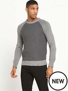 pretty-green-flaxwood-knitted-jumper