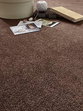 twilight-carpet-1199-per-square-metre
