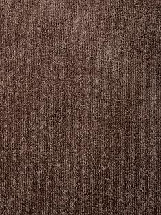 twilight-carpet-pound1099-per-square-metre