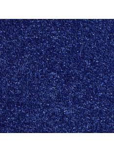 twinkle-carpet-pound1299-per-square-metre