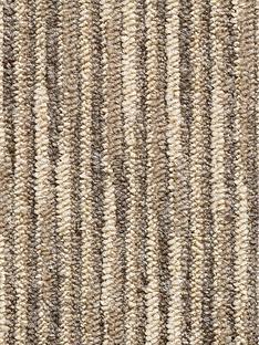 stripe-carpet-pound1299-per-square-metre