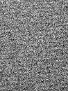 rimini-carpet-1199-per-square-metre