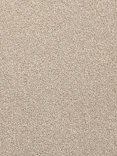 rimini-carpet-1199-per-square-metre
