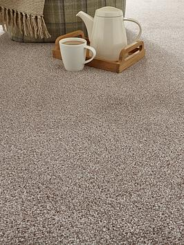 rimini-carpet-pound1099-per-square-metre