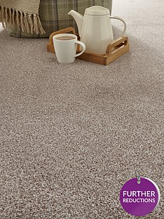 rimini-carpet-pound899-per-square-metre