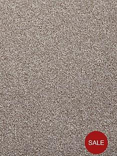 rimini-carpet-pound1099-per-square-metre