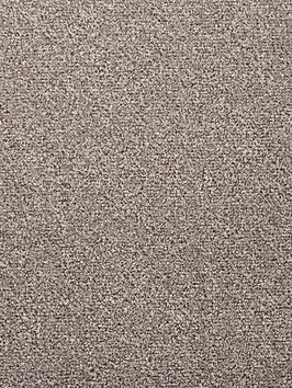 rimini-carpet-999-per-square-metre