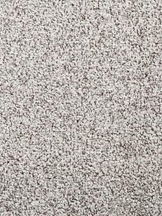 splendid-saxony-heathers-carpet-pound1599-per-square-metre