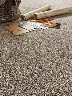 splendid-saxony-heathers-carpet-pound1399-per-square-metre