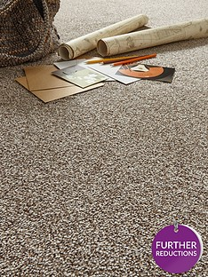 splendid-saxony-heathers-carpet-pound1599-per-square-metre