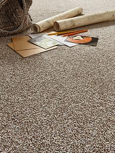 splendid-saxony-heathers-carpet-1699-per-square-metre