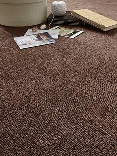 twilight-carpet-pound1099-per-square-metre