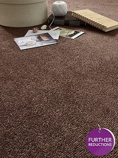 twilight-carpet-pound899-per-square-metre