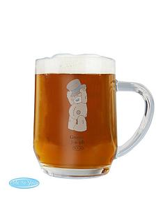 me-to-you-me-to-you-personalised-wedding-tankard