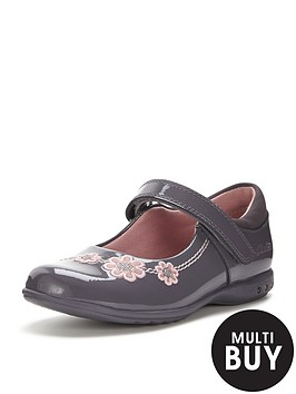 clarks-girls-trixinbspwhizznbspstrap-patent-shoesbr-br-width-sizes-available