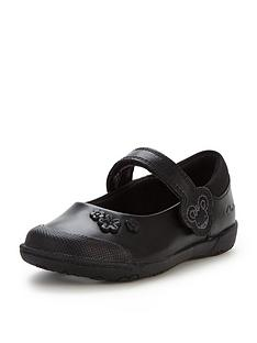 clarks-younger-girls-nibblessam-strap-school-shoes