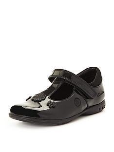 clarks-clarks-girls-trixi-beau-shoe