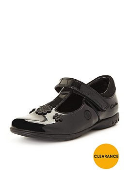 clarks-girls-trixinbspbeau-shoes-with-flashing-lightsbr-br-width-sizes-available