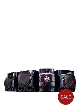lg-cm4560-max-sound-21-with-bass-booster-sub-700w-x-boom-hifi