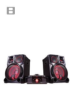 lg-cm9960-professional-party-booster-4800w-x-boom-hifi