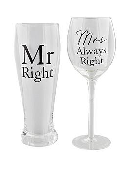mr-right-mrs-always-right-glass-set