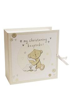 button-corner-button-corner-christening-keepsake-box