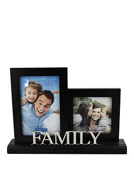 juliana-family-double-photo-frame