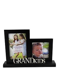 juliana-juliana-grandkids-double-photo-frame