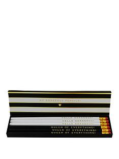 by-appointment-pencil-gift-set