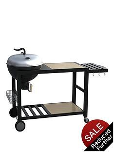 trolley-kettle-bbq