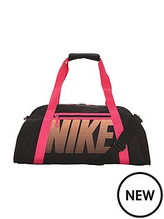 nike-womens-gym-club-training-duffel-bag-black