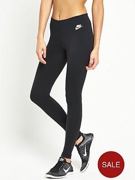 nike-leg-a-see-gx-legging