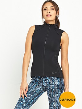 nike-therma-sphere-zoned-max-training-vest