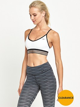 nike-pro-indy-cool-sports-bra