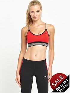 nike-pro-cool-indy-sports-bra