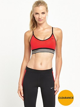 nike-pro-cool-indy-sports-bra
