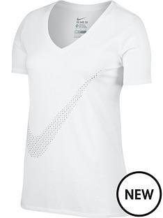 nike-dri-fit-cotton-swoosh-v-training-t-shirt