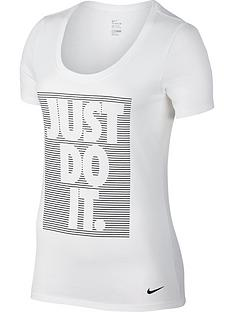 nike-jdinbspdri-fit-cotton-scoop-t-shirtnbsp