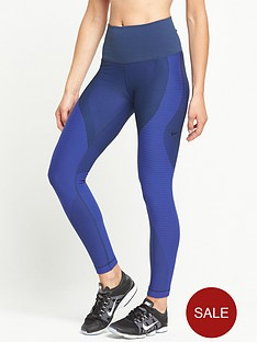 nike-zoned-sculpt-training-tight