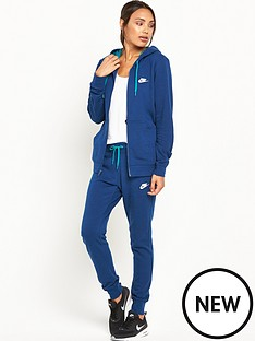 nike-fleece-tracksuit